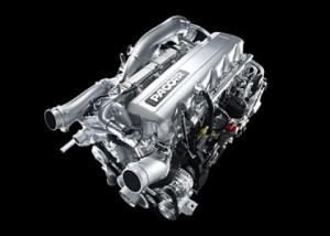 20131219164648-motor2-web