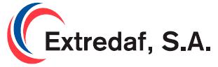logo-extredaf